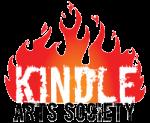 KindleArts